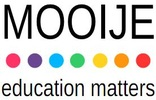 MOOIJE - Education Matters